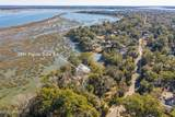 2201 Pigeon Point Road - Photo 48