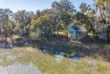 2201 Pigeon Point Road - Photo 50
