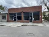 904-906 Port Republic Street - Photo 1