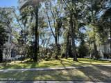 54 Wrights Point Circle - Photo 1