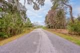 44 Secession Drive - Photo 21