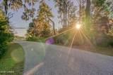 44 Secession Drive - Photo 9