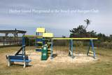 F104 Cedar Reef Drive - Photo 25