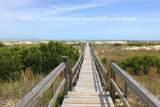 F104 Cedar Reef Drive - Photo 27