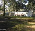 122 Bonaire Circle South - Photo 2