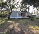 122 Bonaire Circle South - Photo 3