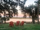 230 Distant Island Drive - Photo 25