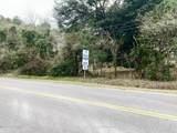 Tbd Green Pond Highway - Photo 10