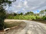 Tbd Green Pond Highway - Photo 12
