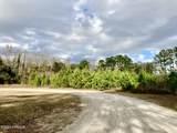 Tbd Green Pond Highway - Photo 14