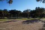 7 Park Bend - Photo 15