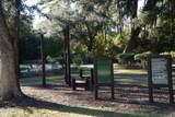 7 Park Bend - Photo 16