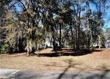 7 Park Bend - Photo 2