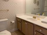 326 Captain John Fripp Villa - Photo 10
