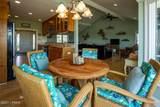 775 Marlin Drive - Photo 8