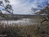 7 Winding Oak Court - Photo 3