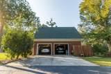 281 Oakwood Drive - Photo 48