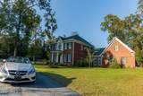 281 Oakwood Drive - Photo 49