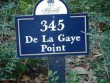 345 De La Gaye Pt - Photo 3