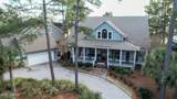 12 Island Creek Drive - Photo 1