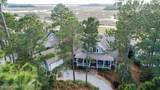 12 Island Creek Drive - Photo 2