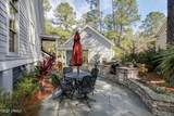 12 Island Creek Drive - Photo 48