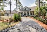 12 Island Creek Drive - Photo 6