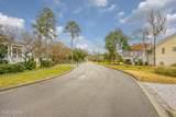 73 Petigru Drive - Photo 17