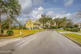 73 Petigru Drive - Photo 21