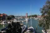 18 Lighthouse Lane - Photo 7