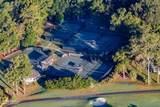 101 Osprey Circle - Photo 12