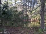 101 Osprey Circle - Photo 3