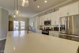 834 Club Way - Photo 17