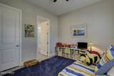 834 Club Way - Photo 24