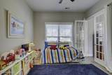 834 Club Way - Photo 25