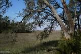 341 Fripp Point Road - Photo 1