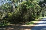 341 Fripp Point Road - Photo 17