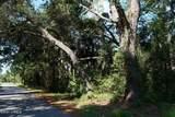 341 Fripp Point Road - Photo 18
