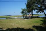 341 Fripp Point Road - Photo 19