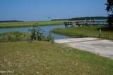 341 Fripp Point Road - Photo 22