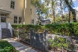 6 Prescient Avenue - Photo 49
