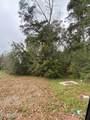 38 Presnell Circle - Photo 2