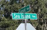 99 Sea Island Parkway - Photo 6