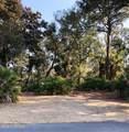 156 Davis Love Drive - Photo 2