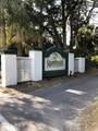 156 Davis Love Drive - Photo 3