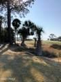 156 Davis Love Drive - Photo 4