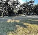 456 Commons Circle - Photo 3