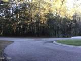 11 Tiller Island Drive - Photo 12
