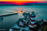 108 Lighthouse Road - Photo 14