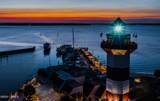 108 Lighthouse Road - Photo 18